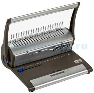 ProfiOffice Bindstream M16 Plus – купить в Рязани с гарантией, быстрой доставкой или самовывозом.